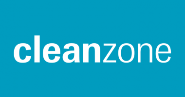 Cleanzone Middle East