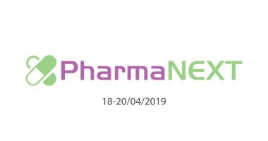 PHARMANEXT 2019