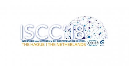 International Symposium on Contamination Control and Cleanroom Technology