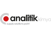 Analitik Kimya ve Lab. Cih. San. Tic. Ltd. Şti.