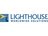 Lighthouse Worldwide Solutions EMEA